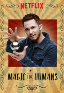 Magic for Humans 1x06