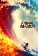 Animal Kingdom 3x13