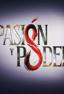 Pasion y poder
